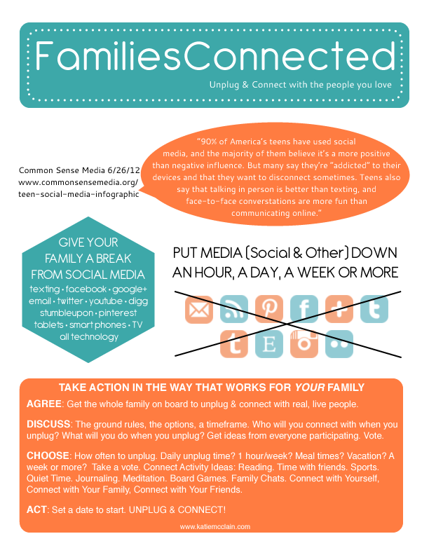 FamiliesConnectedInfographic